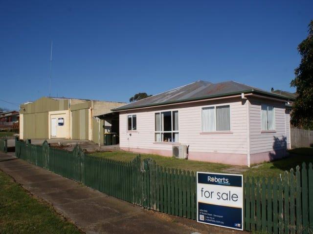 135a David Street, East Devonport, Tas 7310