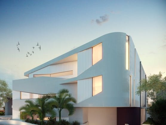 1 St. Mervyns Avenue, Point Piper, NSW 2027