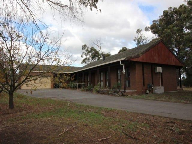 613 Kline Street, Ballarat, Vic 3350