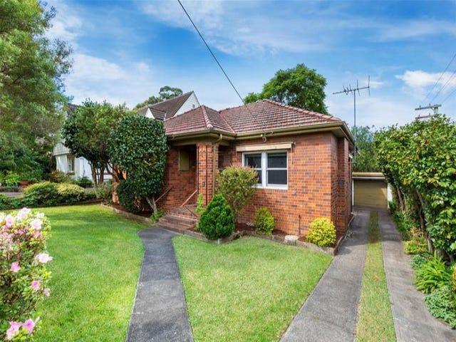 2 Howell Avenue, Lane Cove, NSW 2066
