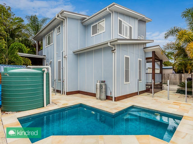 94 Dover Road, Redcliffe, Qld 4020