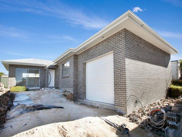 145a Mount Keira Road, Mount Keira, NSW 2500