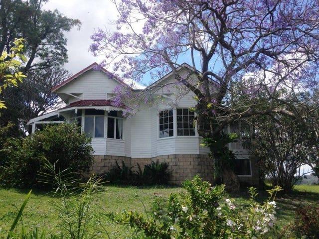 376A Arthur Road, Dorroughby, NSW 2480