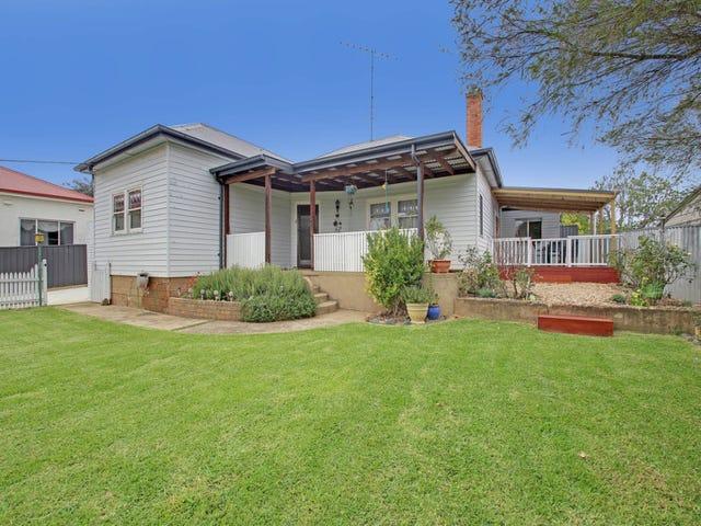 22A Elizabeth, Goulburn, NSW 2580
