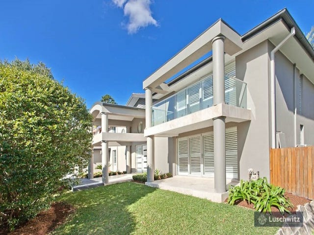 19 Ganmain Road, Pymble, NSW 2073