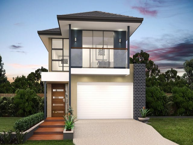 Lot 949 -  Stephens Street, Upper Coomera, Qld 4209