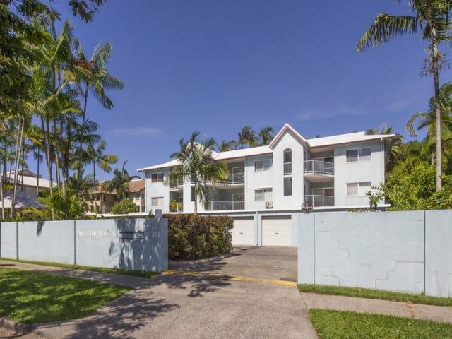 7/361 McLeod Street, Cairns North, Qld 4870