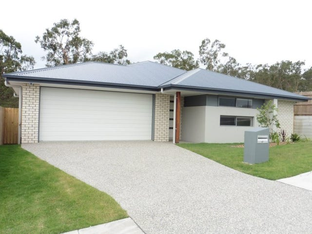 47 Willow Rise Drive, Waterford, Qld 4133