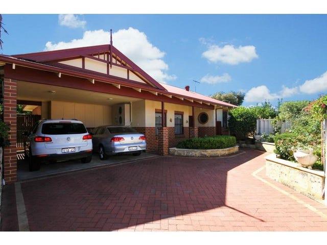 75B Fraser Street, East Fremantle, WA 6158