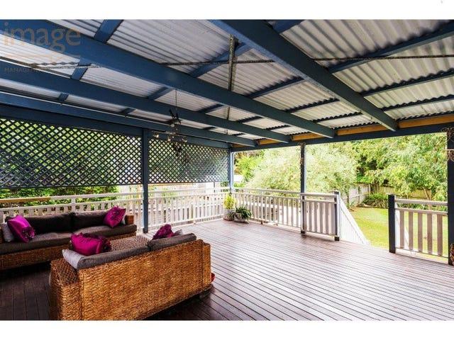 584 Vulture Street East, East Brisbane, Qld 4169