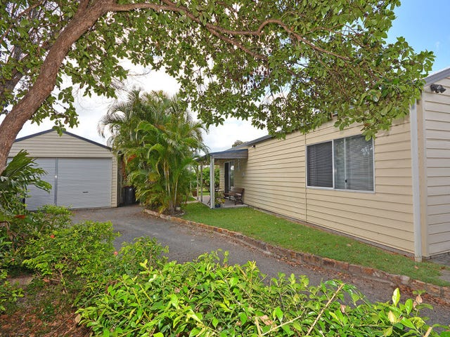 24 Blue Water Road, Booral, Qld 4655