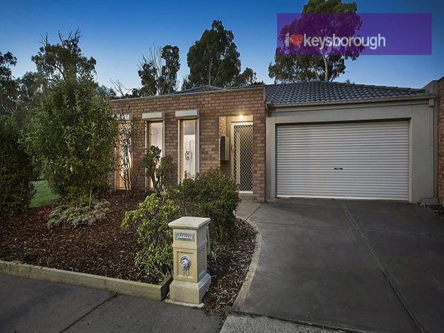 10 Westbrook Drive, Keysborough, Vic 3173