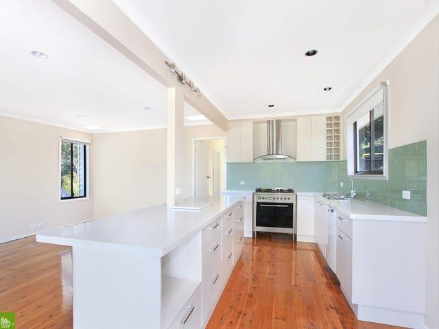 43 Morandoo Avenue, Mount Keira, NSW 2500