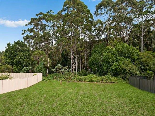 19 Carrabella Avenue, Springfield, NSW 2250