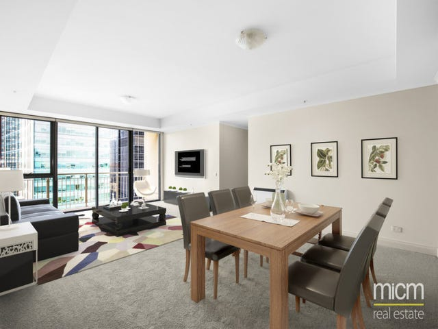136/33 La Trobe Street, Melbourne, Vic 3000
