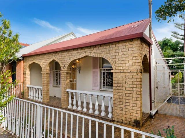 42 Edith Street, St Peters, NSW 2044