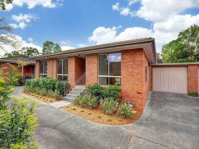 2/111 Patterson Street, Ringwood East, Vic 3135
