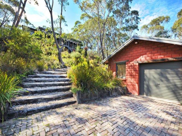 58-60 Explorers Road, Katoomba, NSW 2780