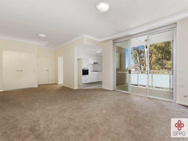 25/12-16 Hope Street, Rosehill, NSW 2142