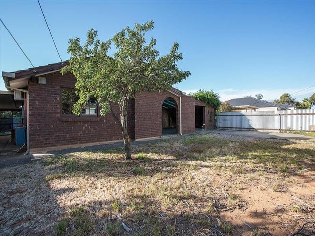 23 Shorney Road, Parafield Gardens, SA 5107