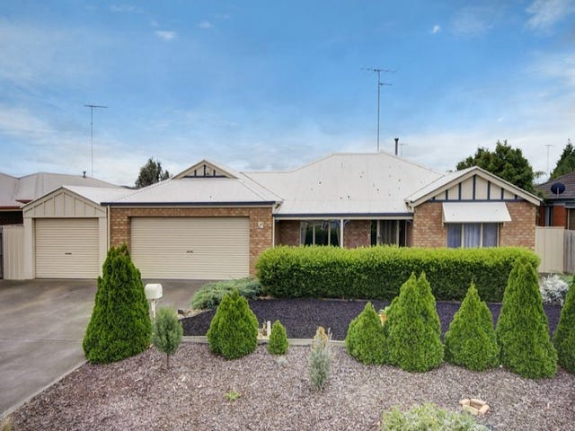 9 Tresco Court, St Albans Park, Vic 3219