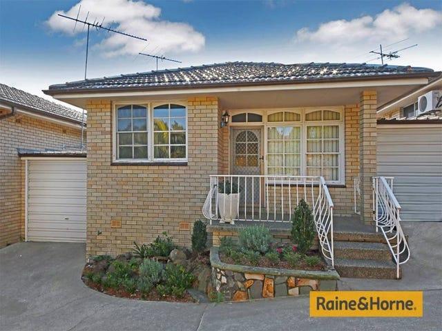 5/48 Knight Street, Arncliffe, NSW 2205