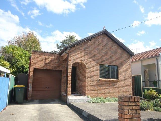 26 Benaroon Road, Lakemba, NSW 2195