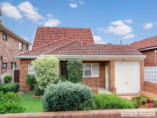 30 Panorama Road, Kingsgrove, NSW 2208