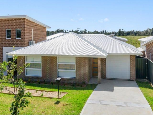 10A Saltwater Circuit, Kanahooka, NSW 2530