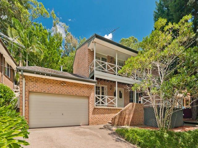 50 Northam Drive, North Rocks, NSW 2151