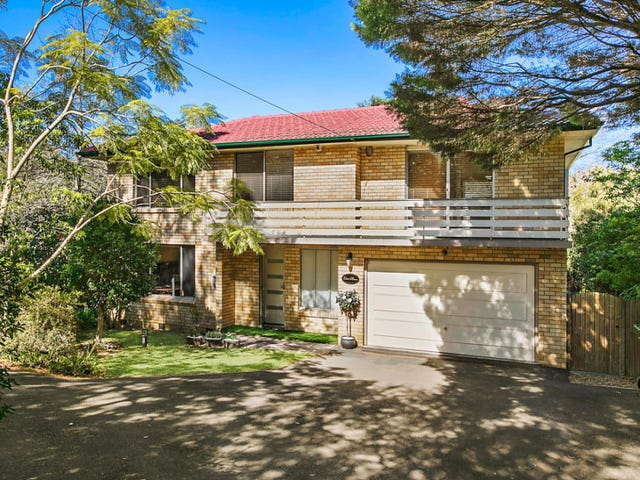 24 The Comenarra Parkway, West Pymble, NSW 2073