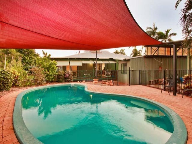 1 Ignatius Court, Cable Beach, WA 6726