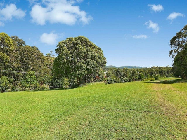 Lots 18-25 Split Solitary Road, Sapphire Beach, NSW 2450