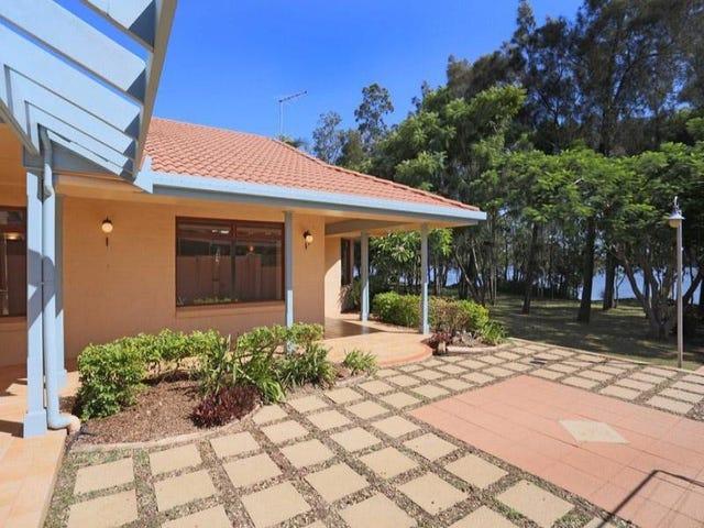 20 Orion Drive, Yamba, NSW 2464