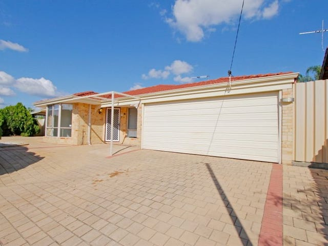 88 Spring Road, Thornlie, WA 6108