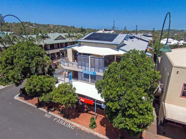 24/8 Byron Street, Byron Bay, NSW 2481