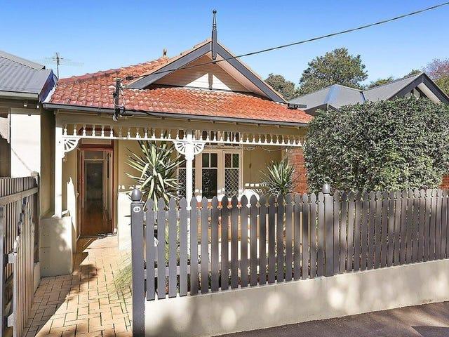 33 Roseberry Street, Balmain, NSW 2041