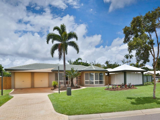 2 Coolullah Court, Annandale, Qld 4814