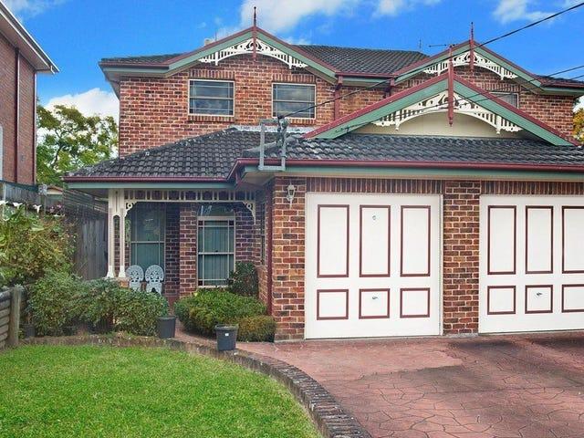 22b Wycombe Street, Epping, NSW 2121