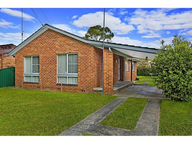 39 Seawind Terrace, Berkeley Vale, NSW 2261