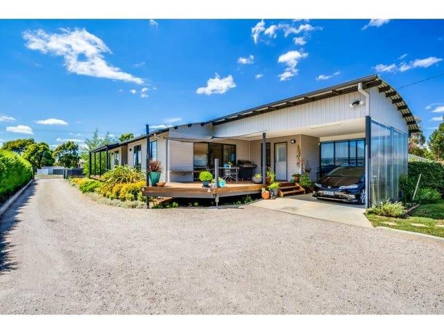 30 Taylor Street, Westbury, Tas 7303