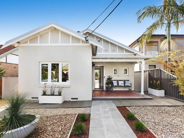 25 George Street, Bardwell Valley, NSW 2207