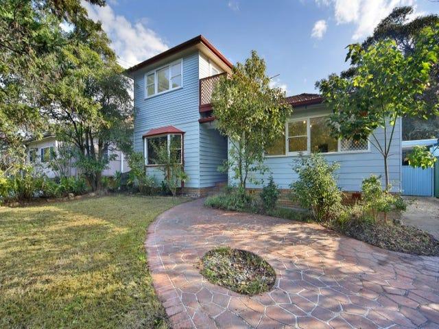 3 Tergur Crescent, Caringbah, NSW 2229
