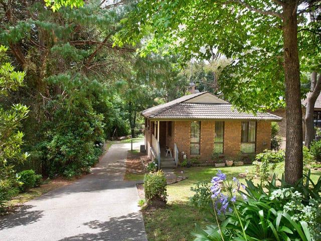 19A West Street, Katoomba, NSW 2780