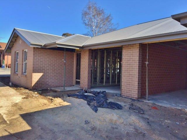 70 Rocket Street, Bathurst, NSW 2795