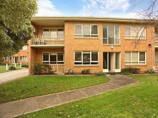 7/1 Cooloongatta Road, Camberwell, Vic 3124