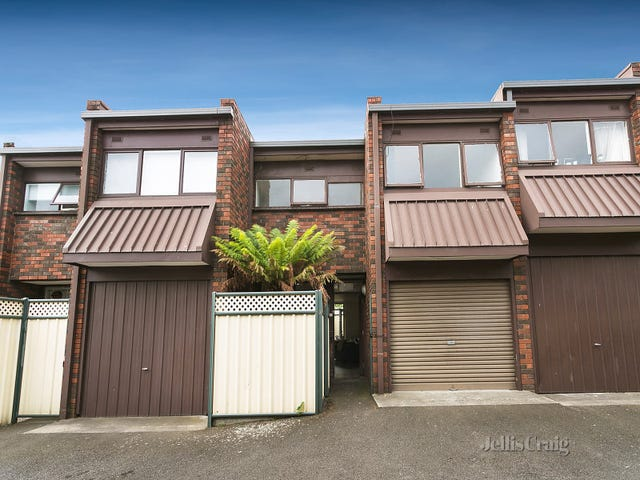 9/42-44 Middle Street, Ascot Vale, Vic 3032