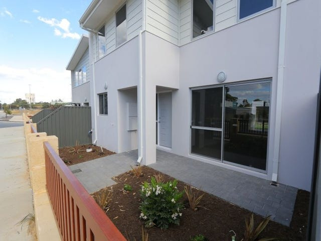 70 Sunday Loop, Mandurah, WA 6210