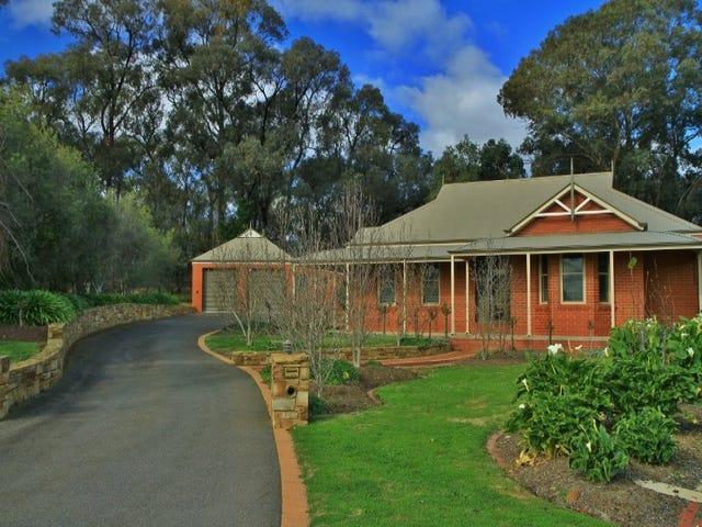 6 Tea Tree Court, Bendigo, Vic 3550