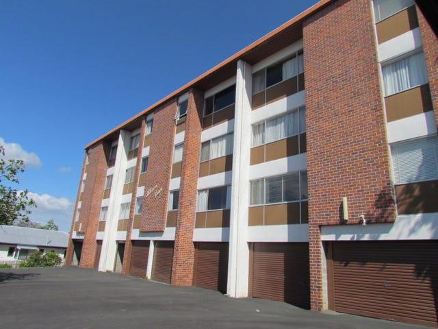 4/4 Hildern Street, New Town, Tas 7008
